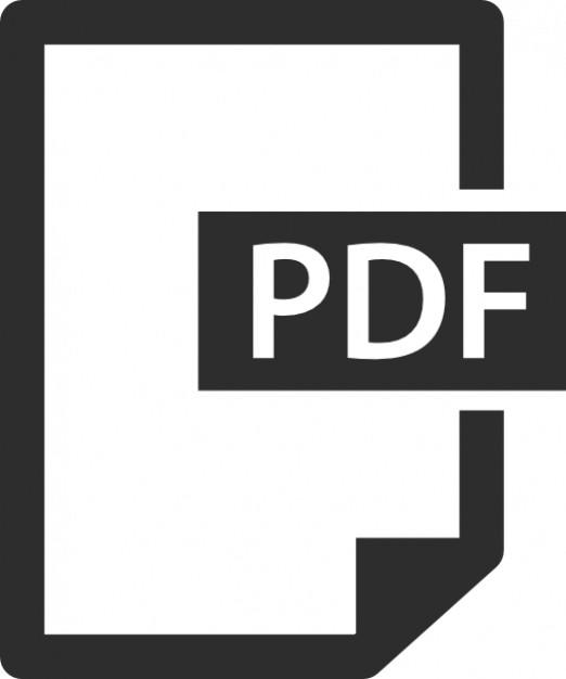 documento-pdf_318-23408